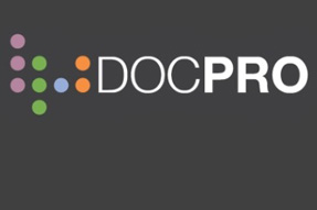 About DocPro